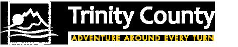 VisitTrinity
