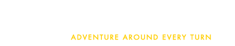 Visit Trinity